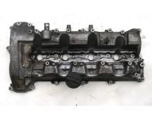 Vožtuvų dangtelis Toyota 2.2 D4D 16V