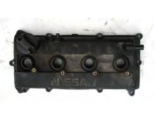 Vožtuvų dangtelis Nissan 2.0i 16V QR20 8H301
