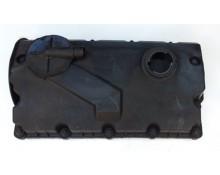Vožtuvų dangtelis VW 1.9TDi 038103469 / 038103475