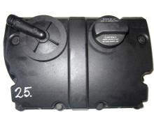 Vožtuvų dangtelis Audi VW 1.4 PDi 045103469D 045103475B