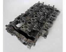Vožtuvų dangtelis Peugeot / Citroen / Ford 1.6HDi 16v 9644994680