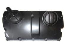 Vožtuvų dangtelis Audi VW 1.9 PDi 038103469 038103475