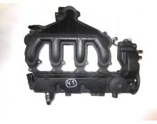 Vožtuvų dangtelis Peugeot 2.0 HDi 9662688980 PA6-6F35