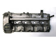 Vožtuvų dangtelis Hyundai / Kia 1.6CRDi