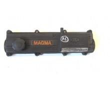 Vožtuvų dangtelis Mazda Kia 2.2 8V K77010221