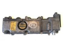 Vožtuvų dangtelis Opel 2.2 16V 90528787 0073485