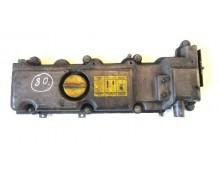 Vožtuvų dangtelis Opel 2.2 16V 13101754 0073485
