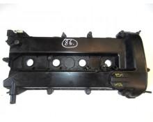 Vožtuvų dangtelis Ford 1.8i 16v 1S7G-6K272-AB
