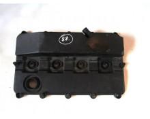 Vožtuvų dangtelis Ford 2.4 YC1Q-6K271-AJ  ADB