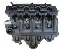 Vožtuvų dangtelis Renault 2.2 8200149903 / 98063100